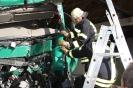 Technische Hilfe LKW