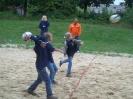 Dreierball 02.07.2011