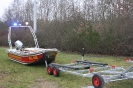 Rettungsboot 1