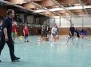 Völkerball 02.04.2011